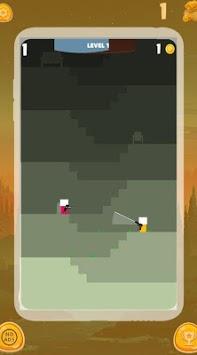 Bc Bow Man APK screenshot 1