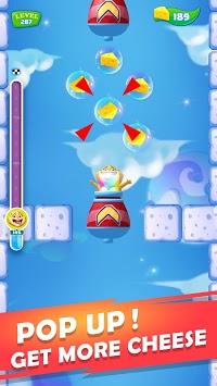 Tap Tap Boom: Candyland APK screenshot 1