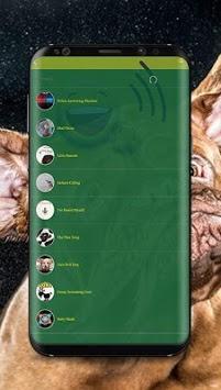 Free Funny Ringtones APK screenshot 1