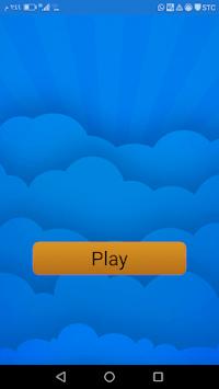 Ben 10 Puzzle APK screenshot 1