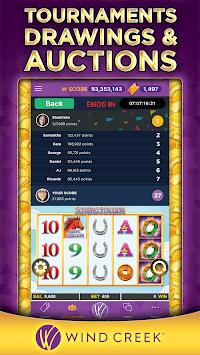 Download wind creek casino montgomery app