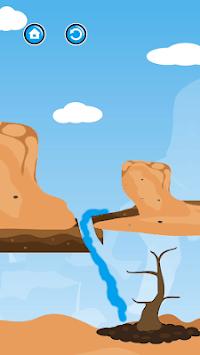 Water the tree! APK screenshot 1