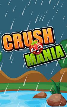 Crush-O-Mania APK screenshot 1