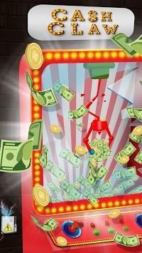 Virtual ATM Machine Simulator: ATM Learning Games APK screenshot 1