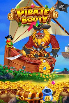pirates diamonds APK screenshot 1