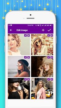 Flipagram Video Maker APK screenshot 1