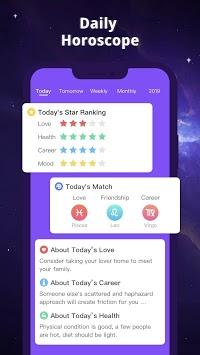 Face Analysis-Horoscope2019 & Face Secret APK screenshot 1