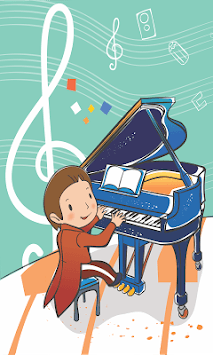Best Kids Songs - Instrumental APK screenshot 1
