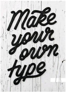 Motivational Quotes Wallpapers APK screenshot 1