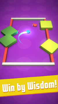 Snap! APK screenshot 1