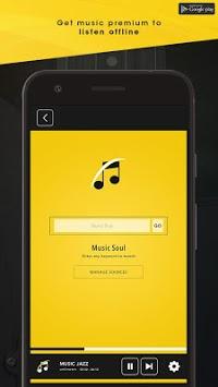 mp3 converter & music downloader APK screenshot 1