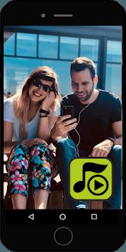 MP3 Musica Gratis APK screenshot 1