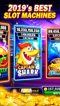 Game Slot Online Terpercaya Joker123