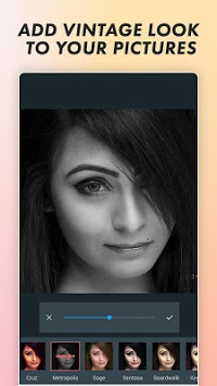 Photo Cut Cut - Cutout & Photo Background Editor APK screenshot 1