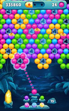 Adventure Pop APK screenshot 1