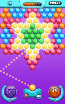 Mega Pop! APK screenshot 1