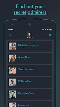 Social Watch + Follower Analyzer Followers Insight APK screenshot 1