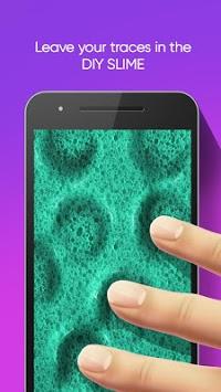 Smash Diy Slime - Fidget Slimy APK screenshot 1