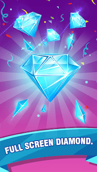 Click is Right - Broken to Get Rewards APK screenshot 1