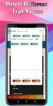 Smart tube APK screenshot 1
