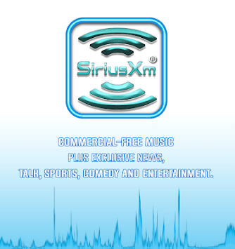 Free Music & Radio APK screenshot 1