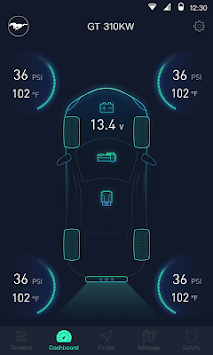ZUS - Smart Driving Assistant APK Download For Free