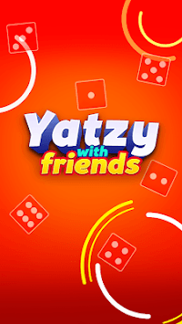 Yatzy Friends APK screenshot 1