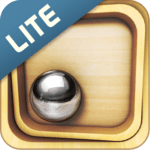 Labyrinth Lite FOR PC