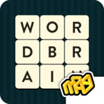 WordBrain for pc icon