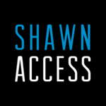 ShawnAccess icon
