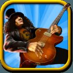 Guitar Legend apk icon
