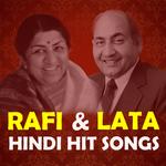 Rafi and Lata Hit Hindi Songs icon