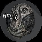Dark Souls Soundboard icon
