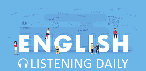 500 English Listening Practice for Windows PC - Free Download
