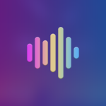 Nightcore Music for pc icon