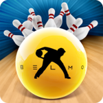 Bowling by Jason Belmonte FOR PC