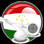 Radio Tajikistan 🇹🇯 Tajikistan Music News Radio FOR PC