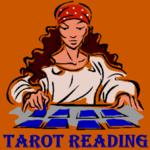Tarot Reading Free icon