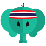 Learn Thai Phrasebook icon
