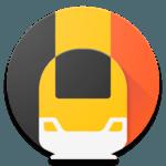 BeTrains - SNCB Belgium FOR PC
