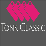 Tonk Classic FOR PC