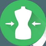 BMI Calculator & Weight Loss Tracker icon