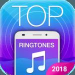 Top Ringtones 2018 icon
