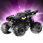 Monster Truck unleashed challenge racing FOR PC