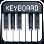 Virtual Piano Keyboard FOR PC