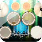 Drum For Toddlers FOR PC
