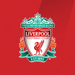 LFC Official App FOR PC