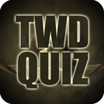 Quiz for The Walking Dead FOR PC