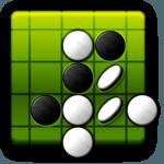 Reversi Free APK icon