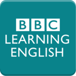 BBC Learning English for pc icon